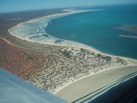 10 Keajaiban Alam Di Australia [ www.Up2Det.com ]