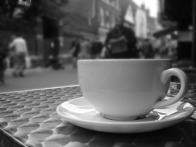 kopi-cangkir