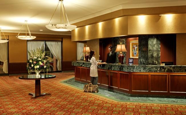 prince-george-hotel-lobby